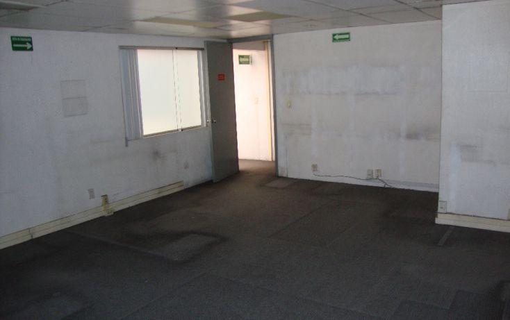 Foto de oficina en renta en, moctezuma 2a sección, venustiano carranza, df, 1224979 no 18