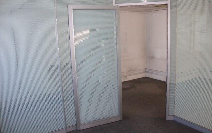 Foto de oficina en renta en, moctezuma 2a sección, venustiano carranza, df, 1224979 no 19
