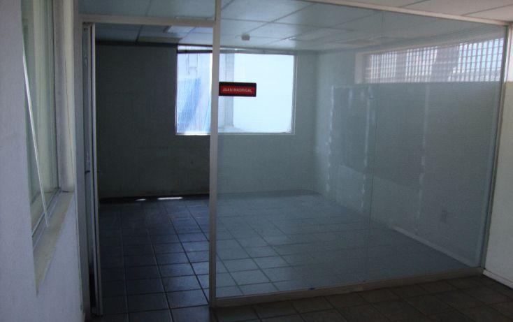 Foto de oficina en renta en, moctezuma 2a sección, venustiano carranza, df, 1224979 no 20