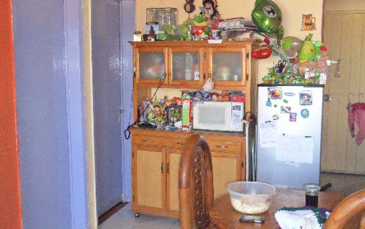 Foto de departamento en venta en, moctezuma 2a sección, venustiano carranza, df, 1430511 no 14