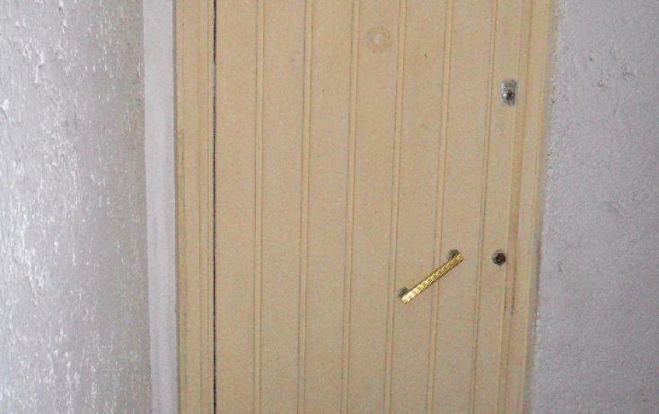 Foto de departamento en venta en, moctezuma 2a sección, venustiano carranza, df, 1430511 no 16