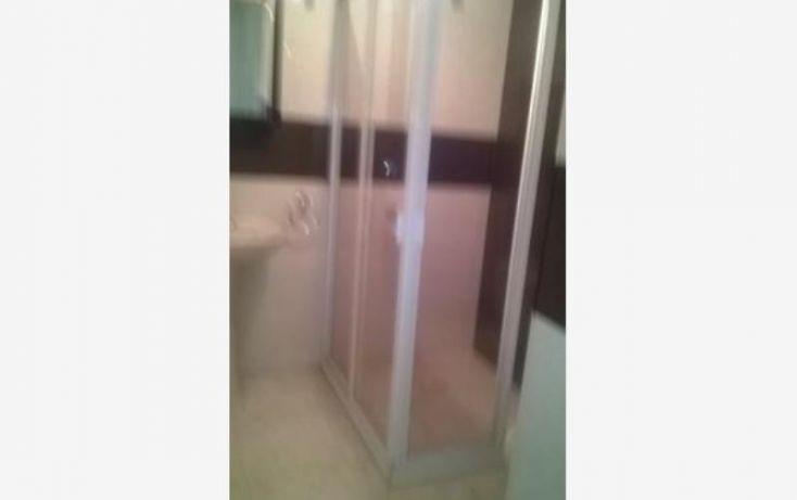 Foto de departamento en venta en, moctezuma 2a sección, venustiano carranza, df, 1573292 no 09