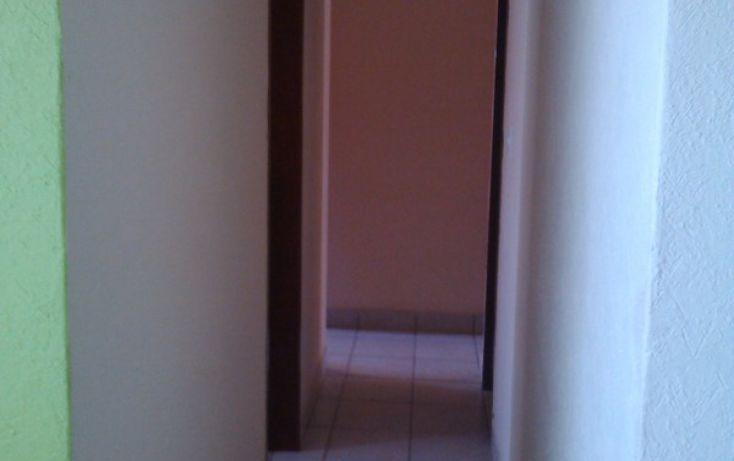 Foto de departamento en renta en, moctezuma 2a sección, venustiano carranza, df, 1853976 no 05