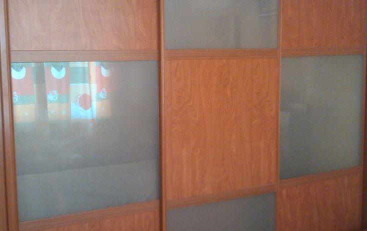Foto de departamento en renta en, moctezuma 2a sección, venustiano carranza, df, 1853976 no 06