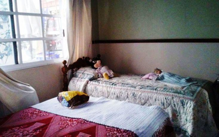 Foto de casa en venta en, moctezuma 2a sección, venustiano carranza, df, 1908799 no 03