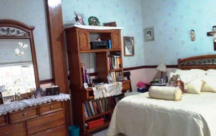Foto de casa en venta en, moctezuma 2a sección, venustiano carranza, df, 1908799 no 05