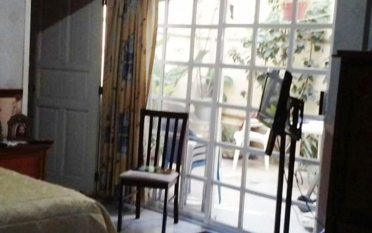 Foto de casa en venta en, moctezuma 2a sección, venustiano carranza, df, 1908799 no 06