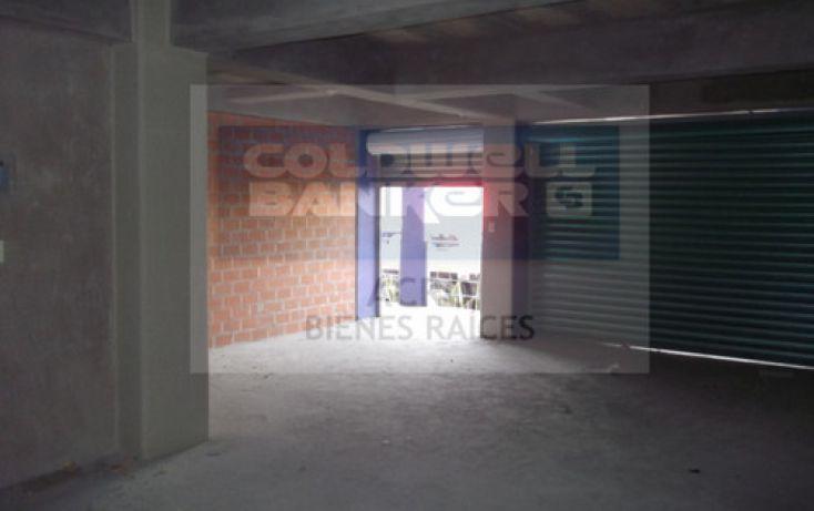 Foto de local en renta en, moctezuma 2a sección, venustiano carranza, df, 2023323 no 02