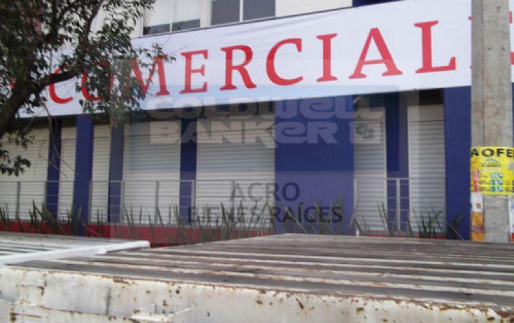 Foto de local en renta en, moctezuma 2a sección, venustiano carranza, df, 2023327 no 05