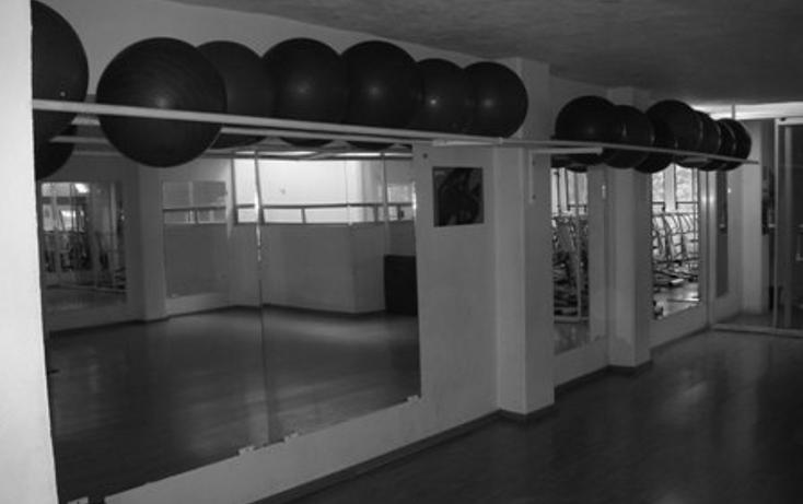 Foto de edificio en venta en  , moctezuma 2a sección, venustiano carranza, distrito federal, 1055195 No. 03