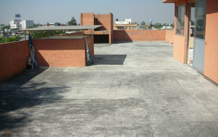 Foto de edificio en venta en  , moctezuma 2a sección, venustiano carranza, distrito federal, 1055195 No. 06