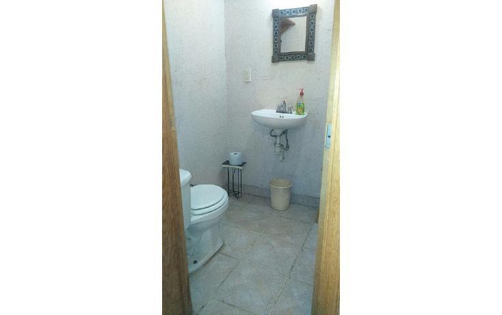 Foto de casa en venta en  , moctezuma 2a sección, venustiano carranza, distrito federal, 1070667 No. 10