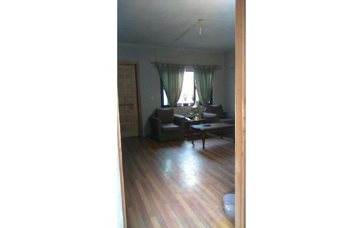 Foto de casa en venta en  , moctezuma 2a sección, venustiano carranza, distrito federal, 1070667 No. 12