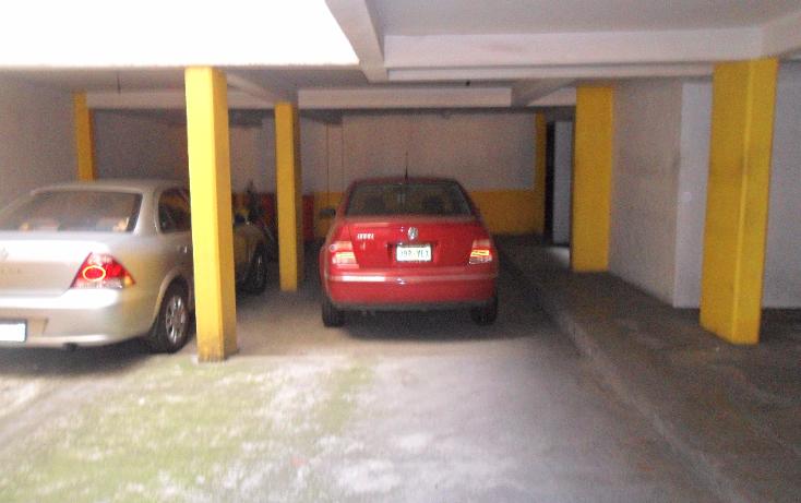 Foto de departamento en venta en  , moctezuma 2a secci?n, venustiano carranza, distrito federal, 1430511 No. 04