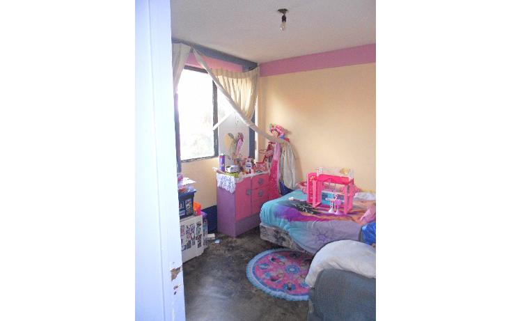 Foto de departamento en venta en  , moctezuma 2a secci?n, venustiano carranza, distrito federal, 1430511 No. 09