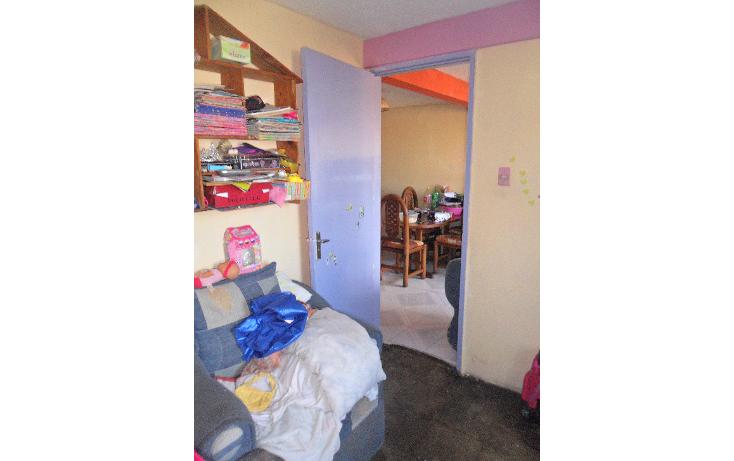 Foto de departamento en venta en  , moctezuma 2a secci?n, venustiano carranza, distrito federal, 1430511 No. 11