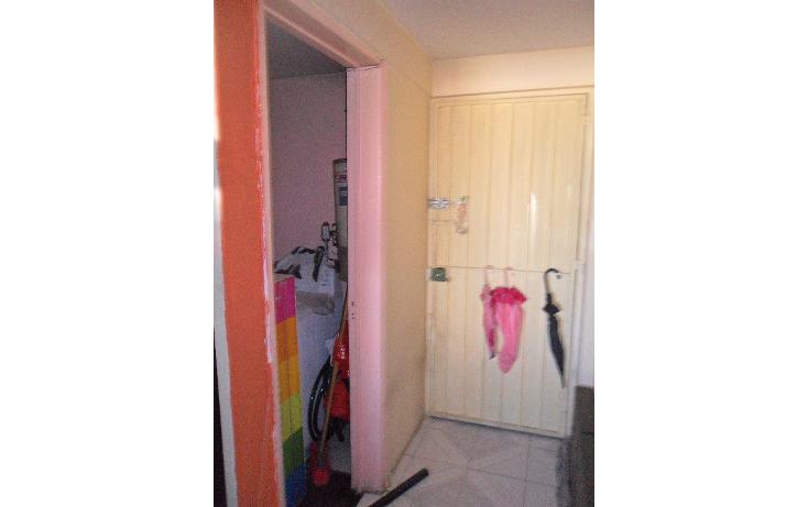 Foto de departamento en venta en  , moctezuma 2a secci?n, venustiano carranza, distrito federal, 1430511 No. 15