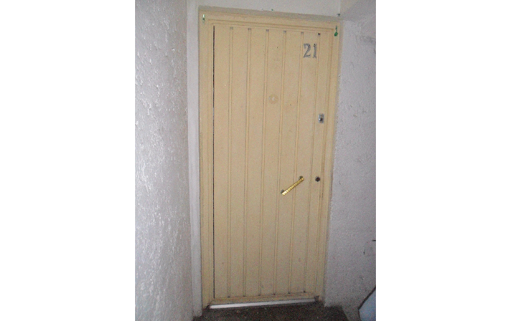 Foto de departamento en venta en  , moctezuma 2a secci?n, venustiano carranza, distrito federal, 1430511 No. 16