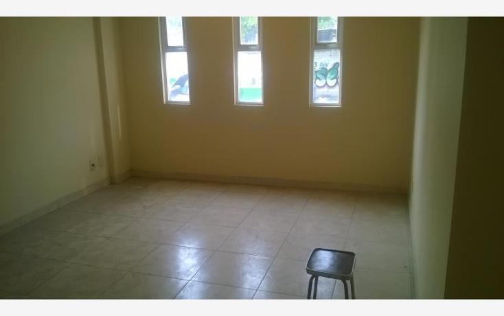 Foto de departamento en venta en  , moctezuma 2a sección, venustiano carranza, distrito federal, 1573292 No. 02