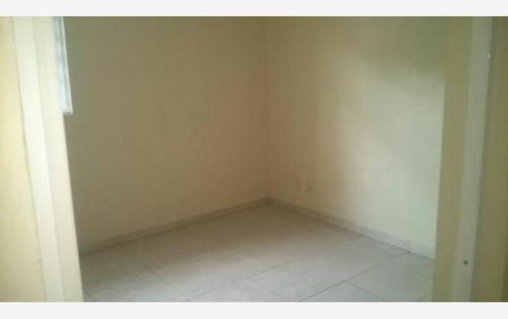 Foto de departamento en venta en  , moctezuma 2a sección, venustiano carranza, distrito federal, 1573292 No. 05