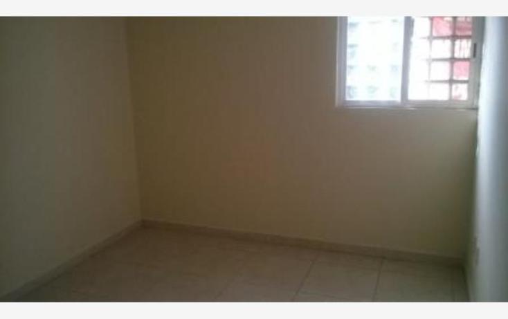 Foto de departamento en venta en  , moctezuma 2a sección, venustiano carranza, distrito federal, 1573292 No. 06