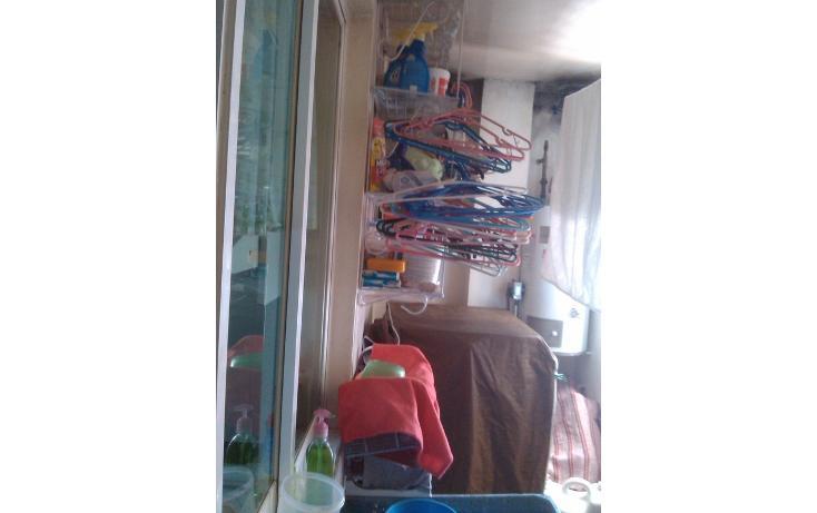 Foto de departamento en renta en  , moctezuma 2a sección, venustiano carranza, distrito federal, 1853976 No. 13
