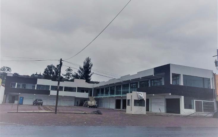 Foto de local en renta en moctezuma 36 , tulancingo, tulancingo de bravo, hidalgo, 3433184 No. 03