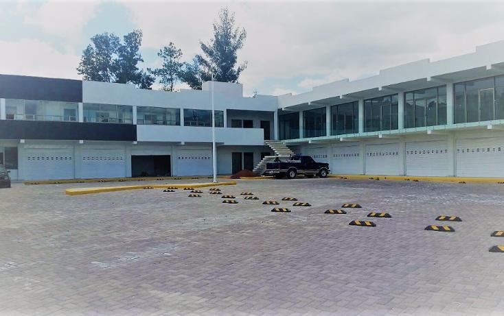Foto de local en renta en moctezuma 36 , tulancingo, tulancingo de bravo, hidalgo, 3433184 No. 06