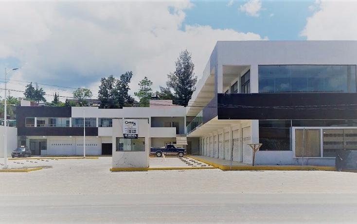 Foto de local en renta en moctezuma 36 , tulancingo, tulancingo de bravo, hidalgo, 3433193 No. 02