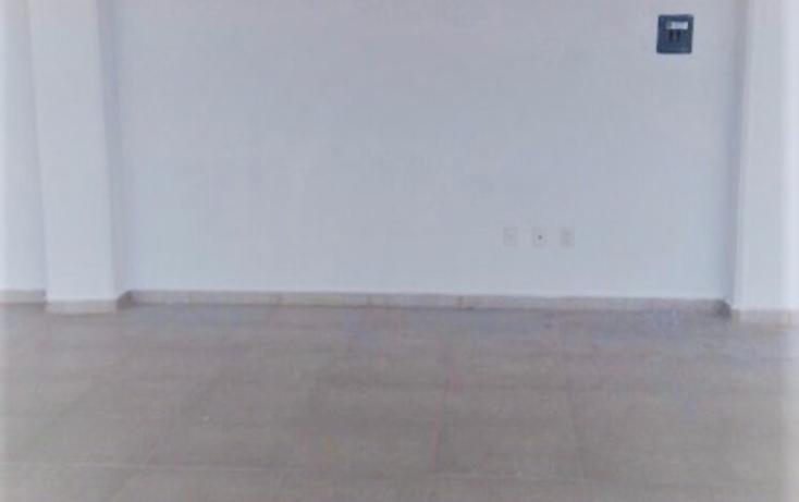 Foto de local en renta en moctezuma 36 , tulancingo, tulancingo de bravo, hidalgo, 3433193 No. 08