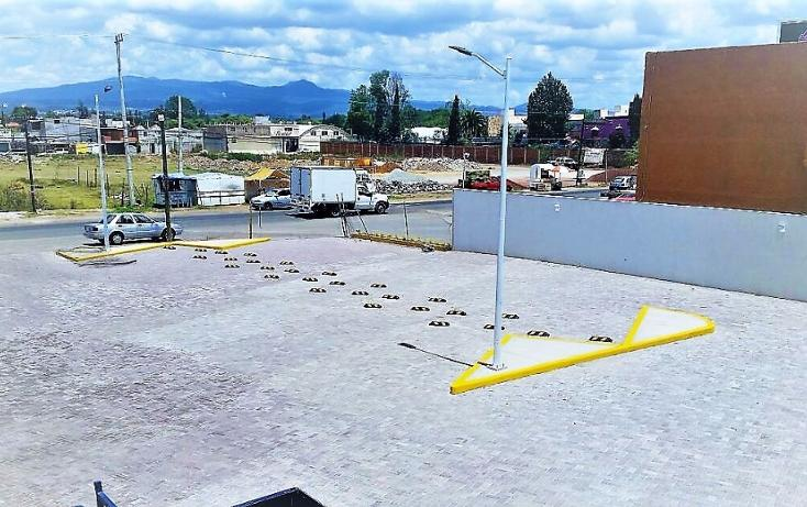 Foto de local en renta en moctezuma 36 , tulancingo, tulancingo de bravo, hidalgo, 3433193 No. 11