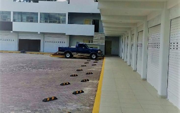 Foto de local en renta en moctezuma 36 , tulancingo, tulancingo de bravo, hidalgo, 3433193 No. 13