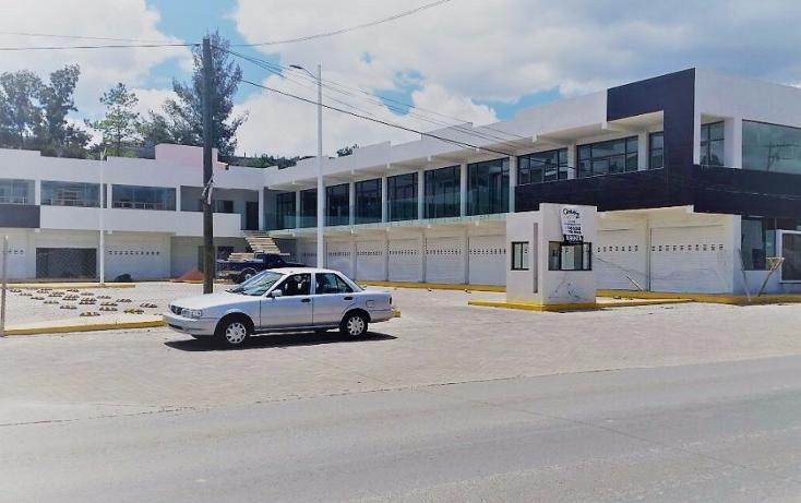 Foto de local en renta en moctezuma 36 , tulancingo, tulancingo de bravo, hidalgo, 3433193 No. 14