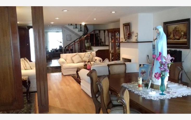 Foto de casa en venta en  62, toriello guerra, tlalpan, distrito federal, 2806754 No. 03