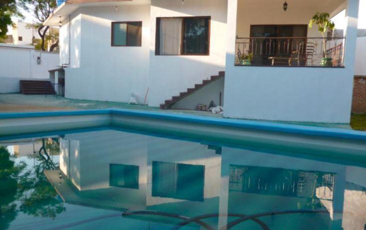 Foto de casa en venta en moctezuma 96, centro vacacional oaxtepec, yautepec, morelos, 1729920 no 01