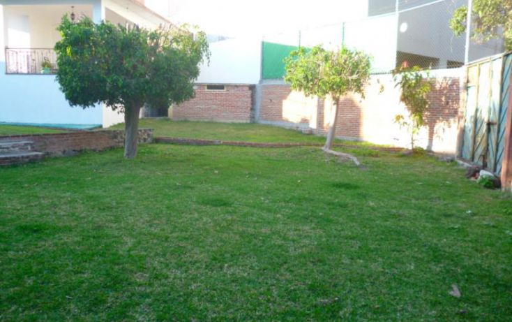 Foto de casa en venta en moctezuma 96, centro vacacional oaxtepec, yautepec, morelos, 1729920 no 03