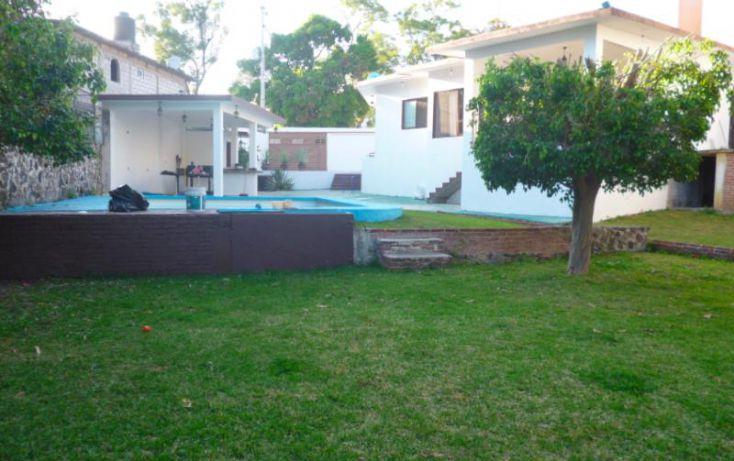Foto de casa en venta en moctezuma 96, centro vacacional oaxtepec, yautepec, morelos, 1729920 no 04