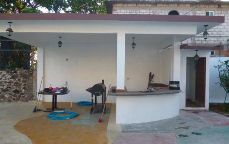 Foto de casa en venta en moctezuma 96, centro vacacional oaxtepec, yautepec, morelos, 1729920 no 06