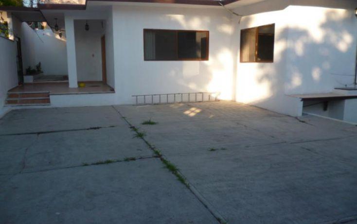 Foto de casa en venta en moctezuma 96, centro vacacional oaxtepec, yautepec, morelos, 1729920 no 07