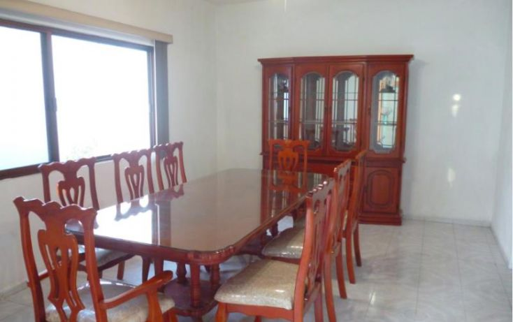 Foto de casa en venta en moctezuma 96, centro vacacional oaxtepec, yautepec, morelos, 1729920 no 09