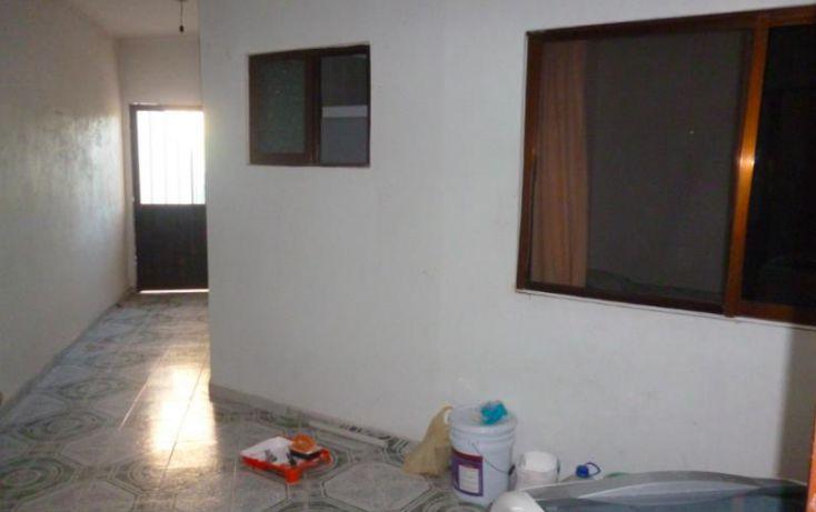 Foto de casa en venta en moctezuma 96, centro vacacional oaxtepec, yautepec, morelos, 1729920 no 11