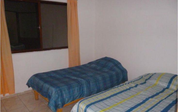 Foto de casa en venta en moctezuma 96, centro vacacional oaxtepec, yautepec, morelos, 1729920 no 14