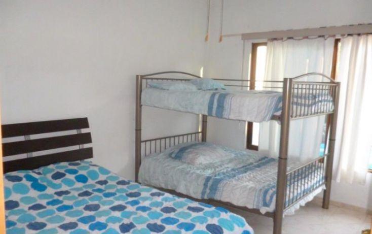 Foto de casa en venta en moctezuma 96, centro vacacional oaxtepec, yautepec, morelos, 1729920 no 15