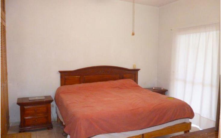 Foto de casa en venta en moctezuma 96, centro vacacional oaxtepec, yautepec, morelos, 1729920 no 17