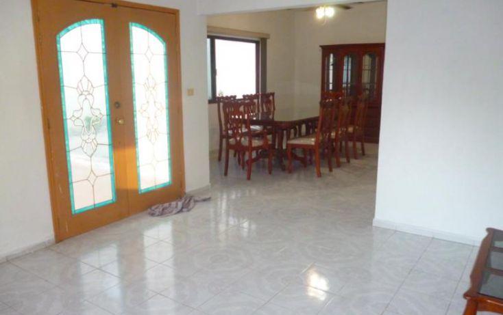 Foto de casa en venta en moctezuma 96, centro vacacional oaxtepec, yautepec, morelos, 1729920 no 20