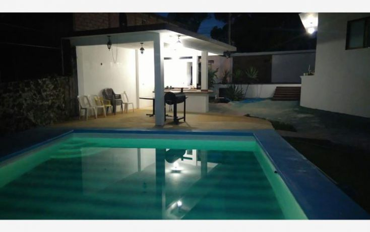 Foto de casa en venta en moctezuma 96, centro vacacional oaxtepec, yautepec, morelos, 1729920 no 21