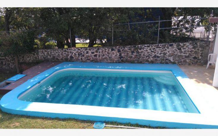 Foto de casa en venta en moctezuma 96, centro vacacional oaxtepec, yautepec, morelos, 1729920 no 23