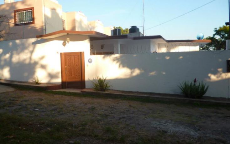 Foto de casa en venta en moctezuma 96, centro vacacional oaxtepec, yautepec, morelos, 1729920 no 24