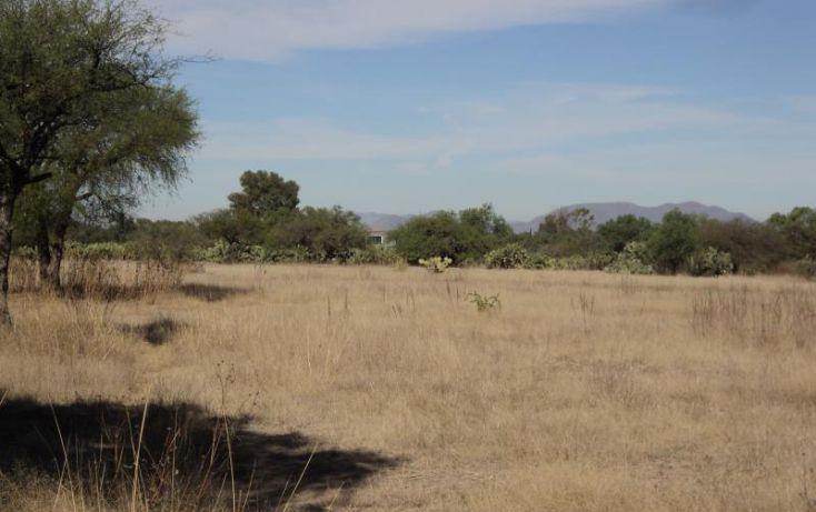 Foto de terreno habitacional en venta en moctezuma, benito juárez, san agustín tlaxiaca, hidalgo, 1464523 no 01