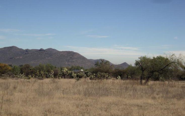 Foto de terreno habitacional en venta en moctezuma, benito juárez, san agustín tlaxiaca, hidalgo, 1464523 no 06
